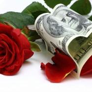 De cati bani ai nevoie sa faci o nunta