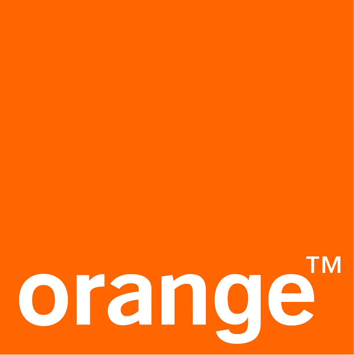 Reincarcare credit orange online