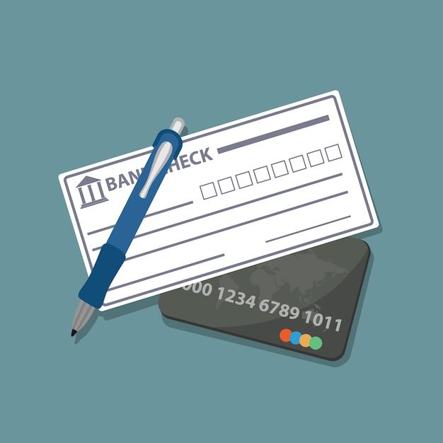 Credit card checker online
