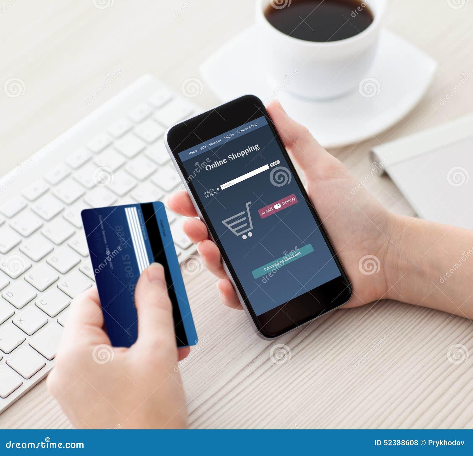 Simulare credit online bt