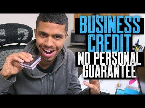 Credit uk online no guarantor