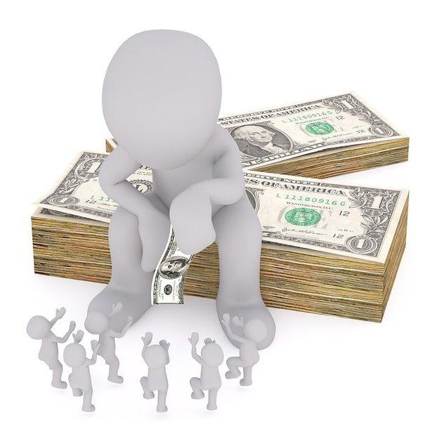 The use loan împrumut de folosinţa