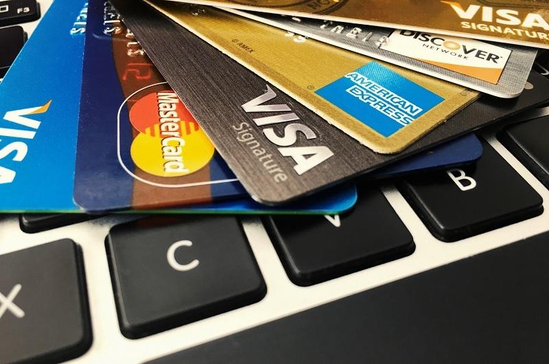 Aplicatii online credite bancare