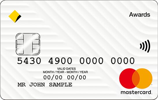 Rate credit online