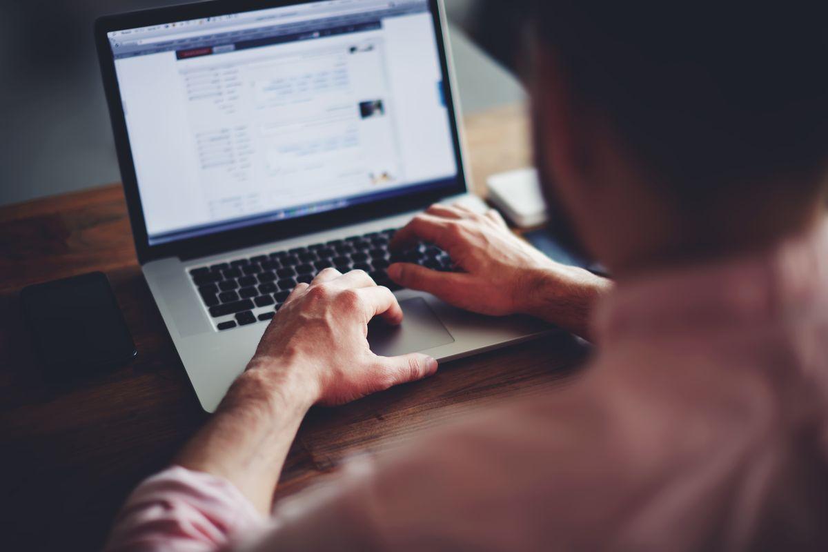 Aplica online credit nevoi personale