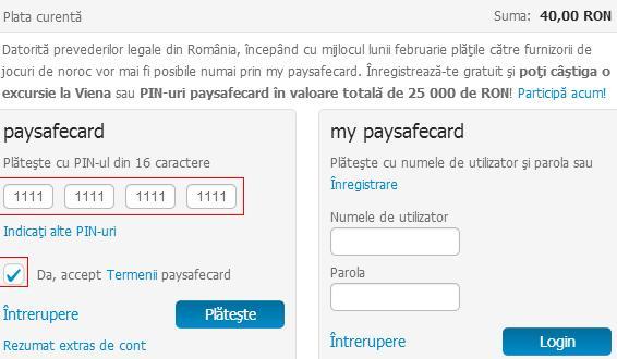 Cum aplic pentru un credit imm online