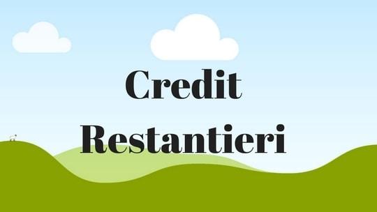 Credite nebancare rapide online