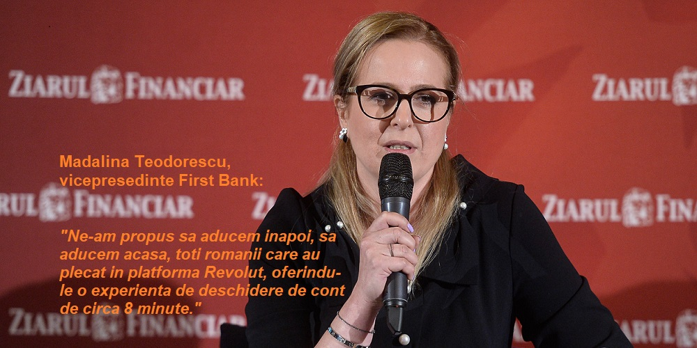 Credit europe bank romania sa plati online