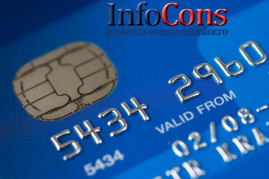 Credit online prin payu