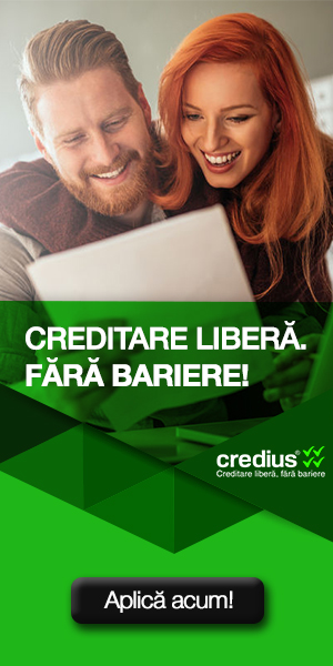 Credit nevoi personale rapid online