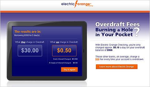 Calculator credit online ing