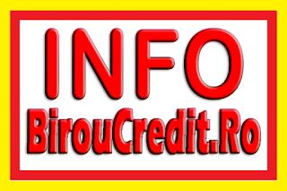 Imprumut online chiar daca esti in biroul de credit