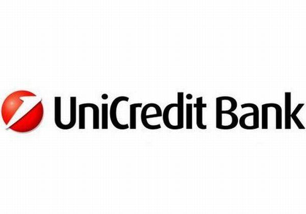 Unicredit romania împrumut bancar