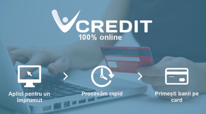 Credit online pana la salariu 2015