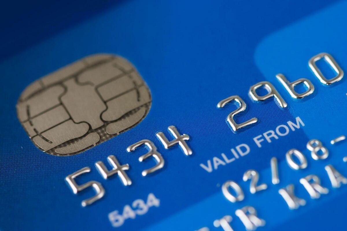 Credit rapid online fara acte md