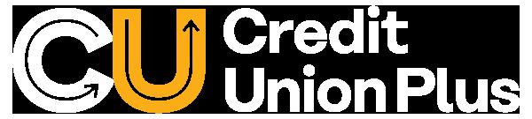 Credite online credius
