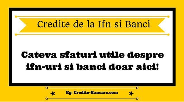 Credite online nebancare in rate