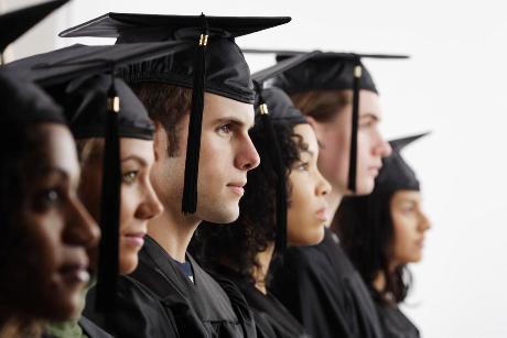 Proiectul privind învăţământul secundar rose împrumut banca mondială 8481-ro
