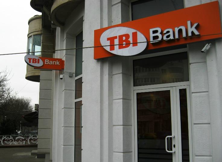 Tbi online credit
