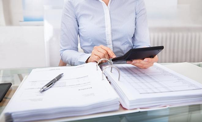 Contract de împrumut de consumație prematuritate