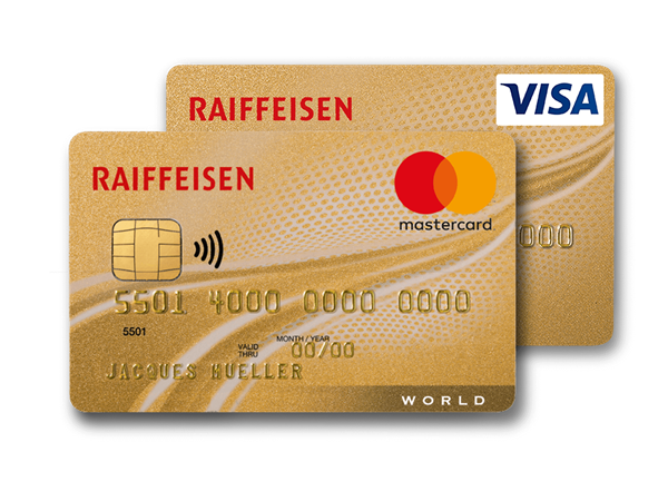 Raiffeisen online simulare credit
