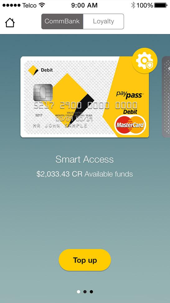 Ing credit card online apply