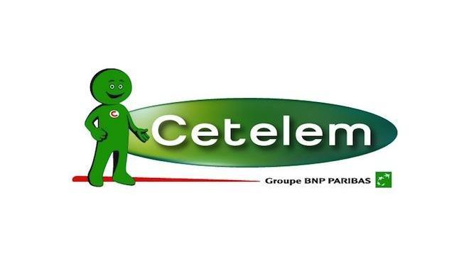 Cetelem bnp paribas credit online
