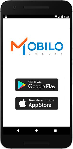 Credit rapid online cu buletinu