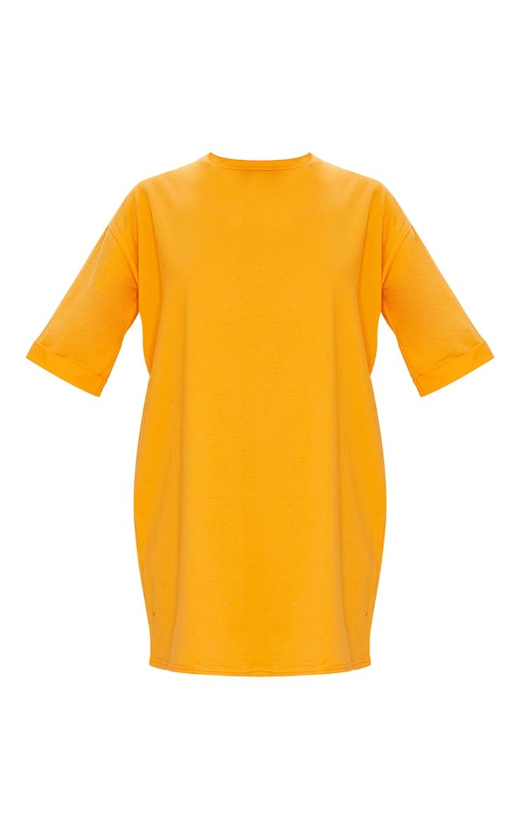 Orange phone credit online