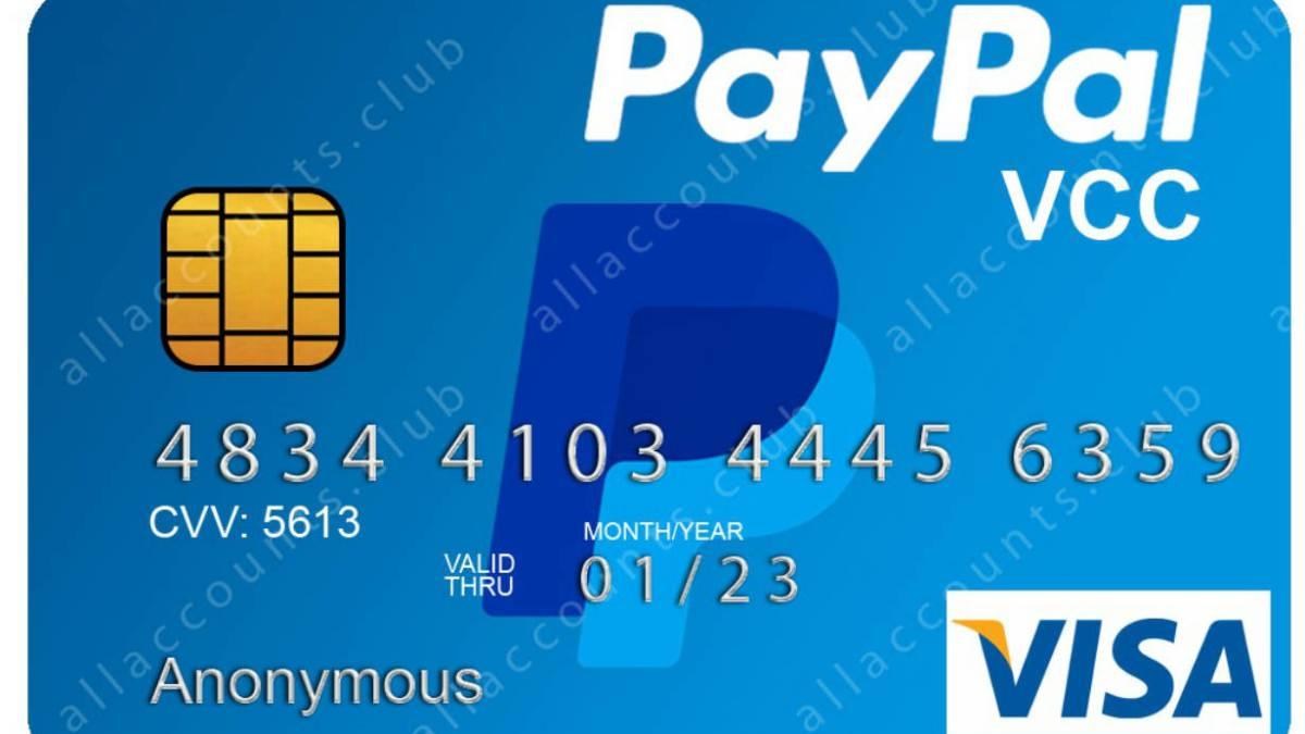 Card credit euroline plata online