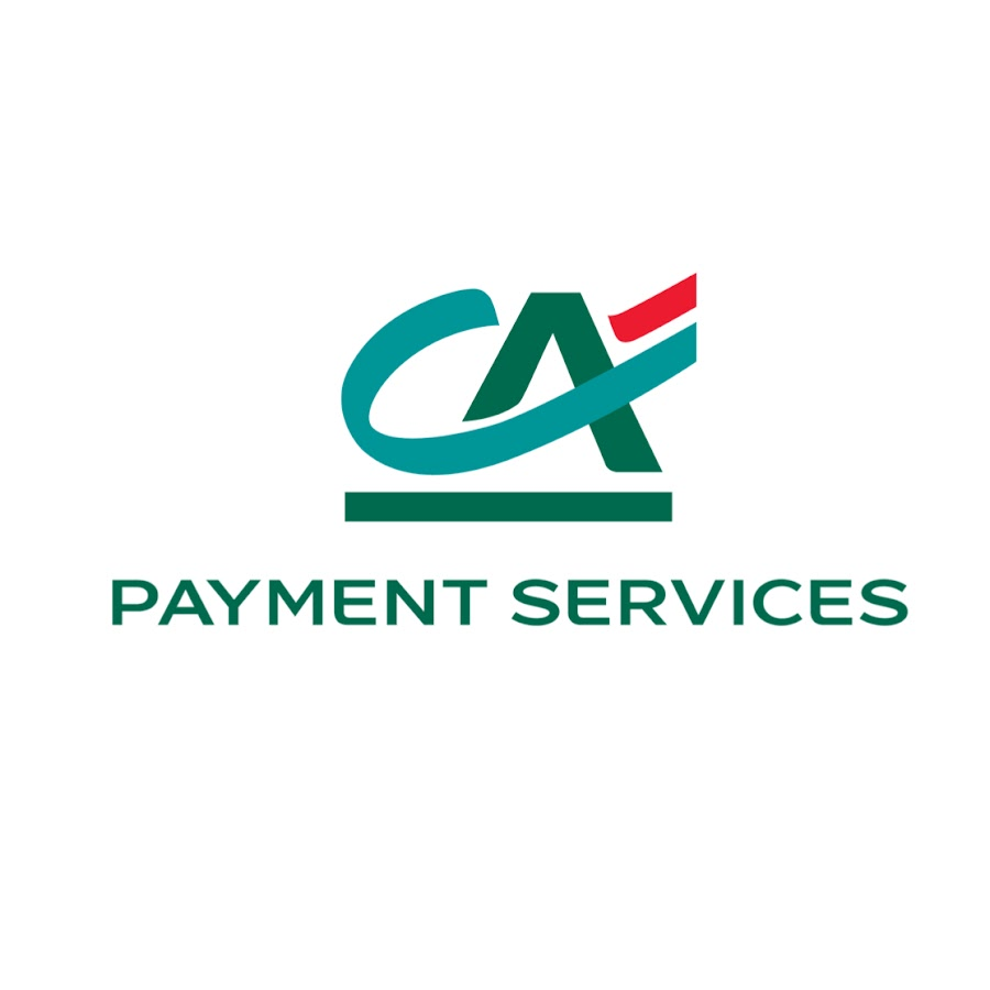 Credit agricole online payment
