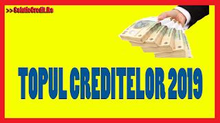 Credite pentru companii rapide online