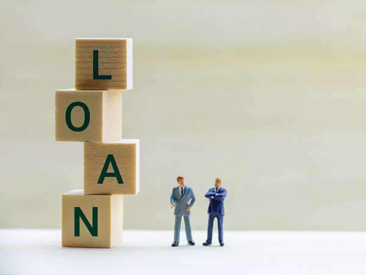 La ce banca poti lua credit doar online