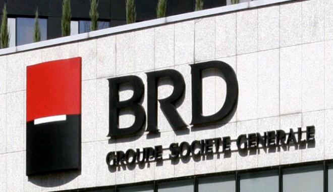 Brd online credit