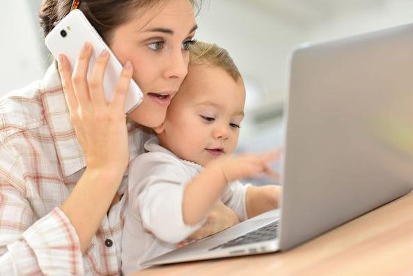 Refinantari credite online