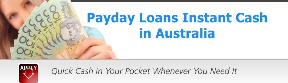 Online credit check australia