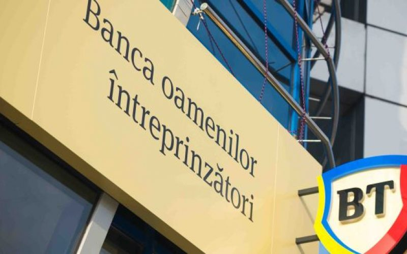 Credit rapid online banca transilvania