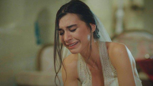 Serial turcesc dragoste de împrumut episodul 7