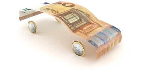 Credit 3000 euro online