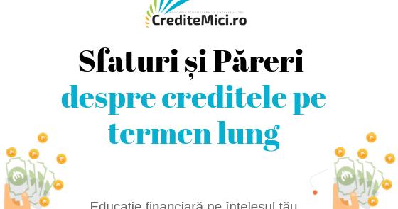 Credit fiximprumut pana la salariu online