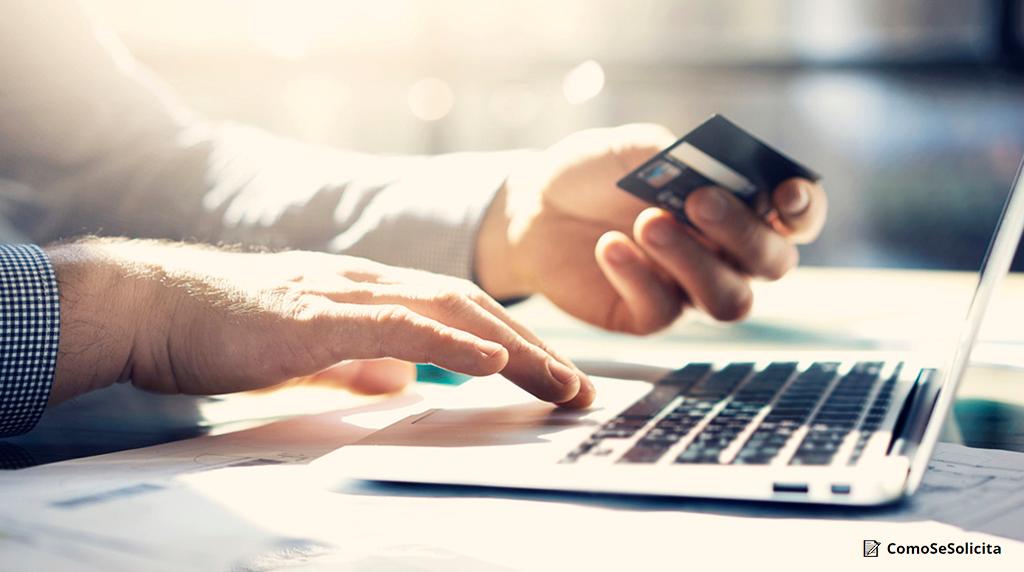 Creditos personales online sin cambiar de banco