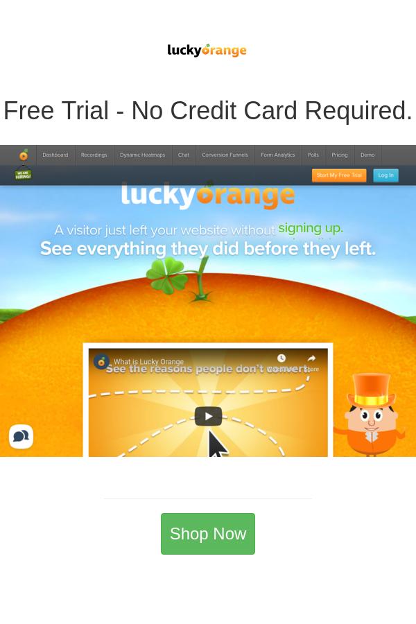 Incarcare orange online credit