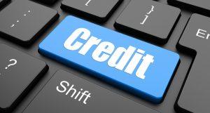 Credit bancar calcul online