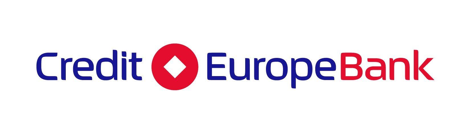 Extras online credit europe bank
