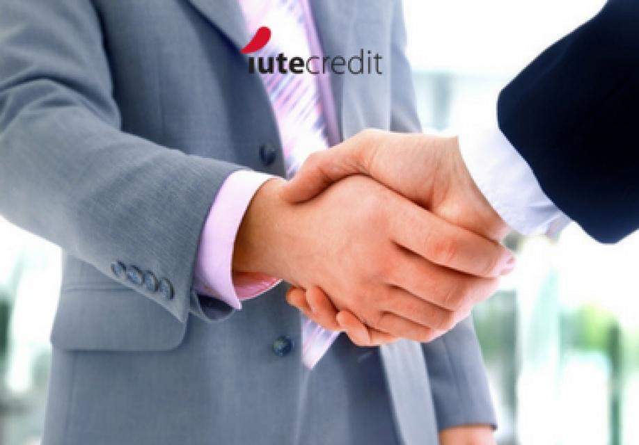 Oferte credit rapid online
