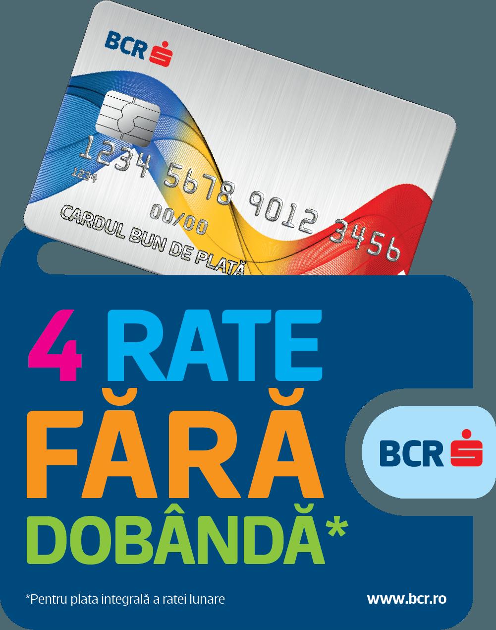 Cum platesc rate prin credit online credex