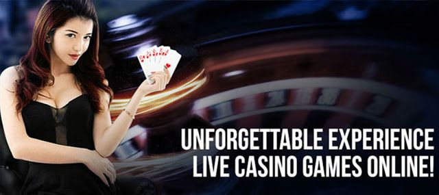 Free credit singapore online casino