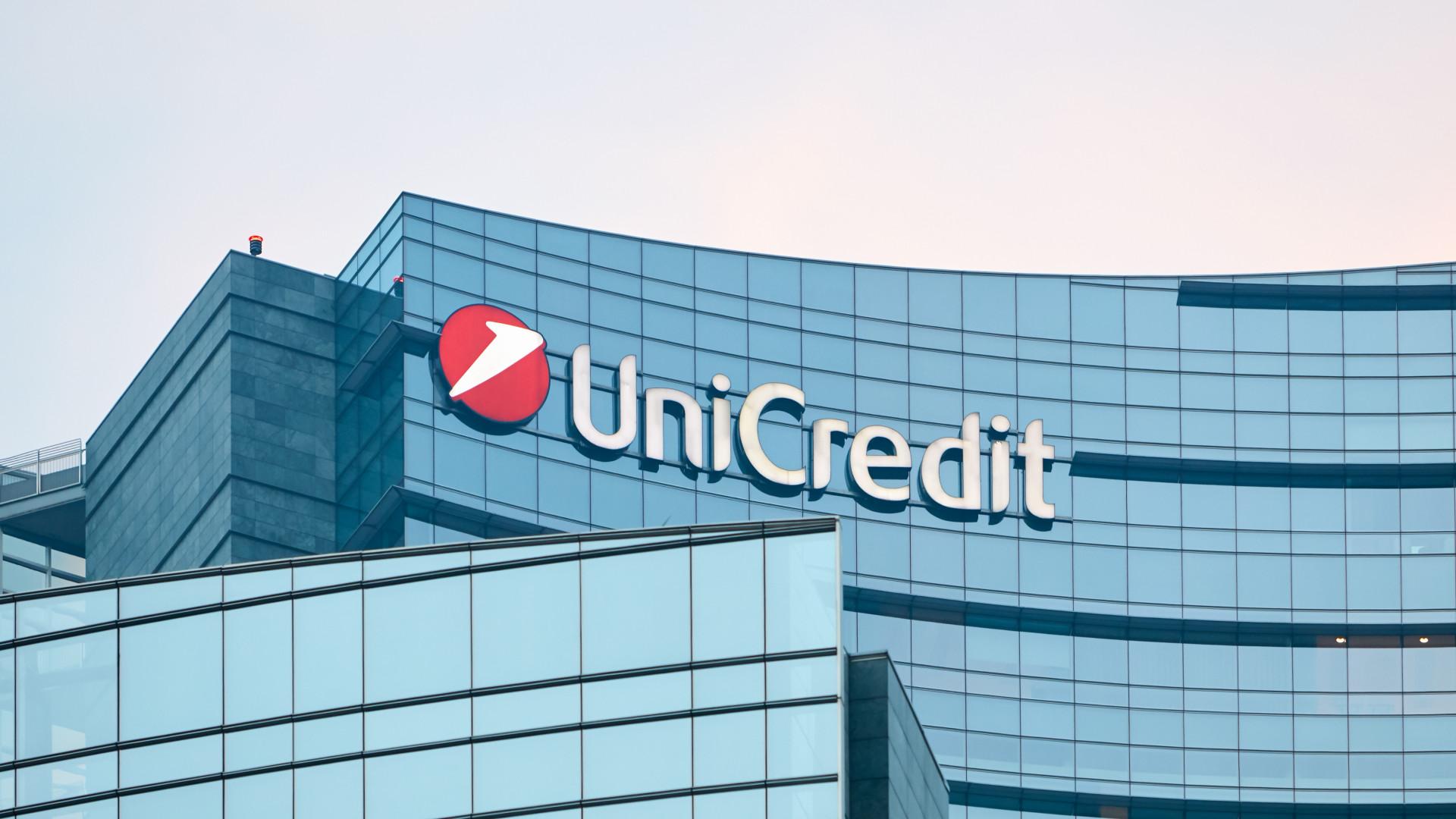 Plata online credit unicredit