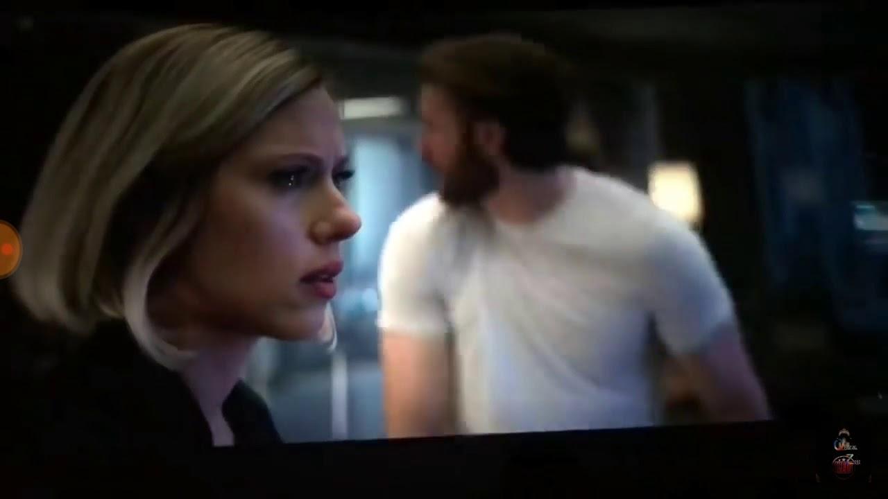 Captain marvel post credits online
