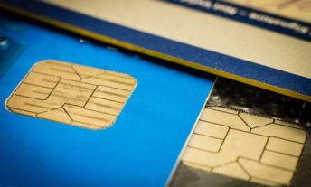 Top credit online rapid